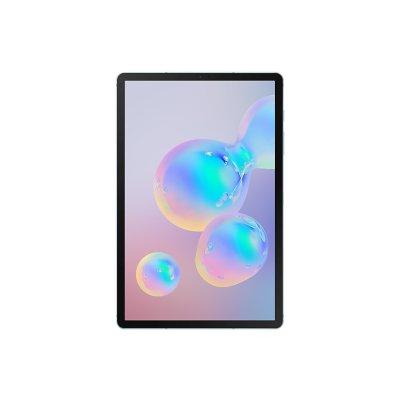 планшет Samsung Galaxy Tab S6 Wi-Fi SM-T860NZBASER