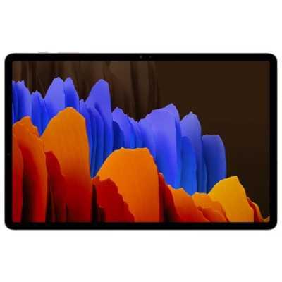 планшет Samsung Galaxy Tab S7+ LTE SM-T975NZNASER