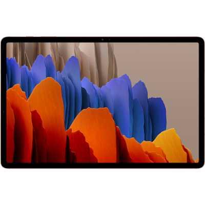 планшет Samsung Galaxy Tab S7+ Wi-Fi SM-T970NZNASER