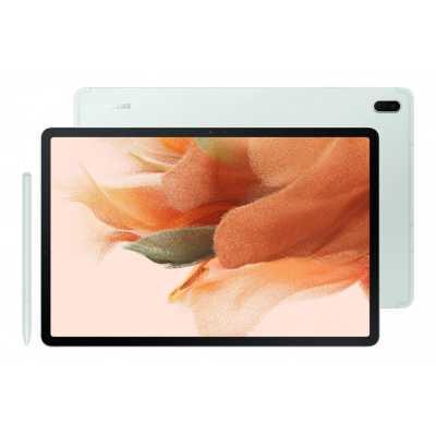 планшет Samsung Galaxy Tab S7 FE LTE SM-T735NLGESER