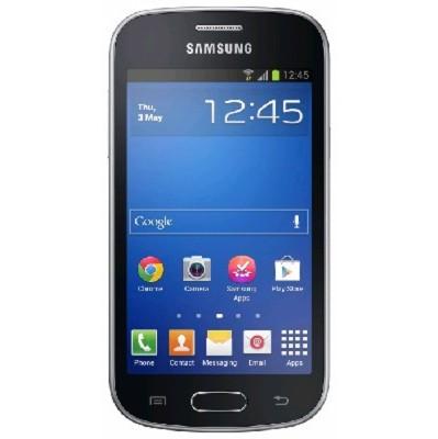 смартфон Samsung Galaxy Trend GT-S7390MKASER