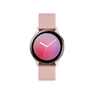 умные часы Samsung Galaxy Watch Active2 SM-R820NZDRSER