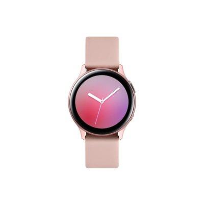 умные часы Samsung Galaxy Watch Active2 SM-R830NZDASER