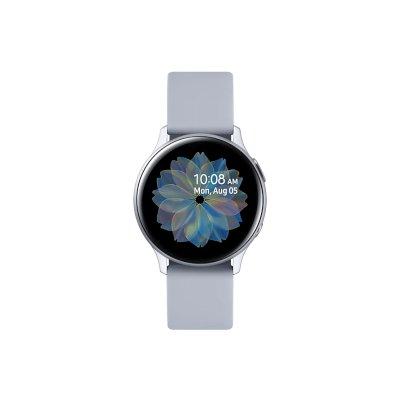 умные часы Samsung Galaxy Watch Active2 SM-R830NZSASER