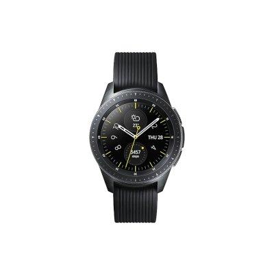 умные часы Samsung Galaxy Watch SM-R810NZKASER