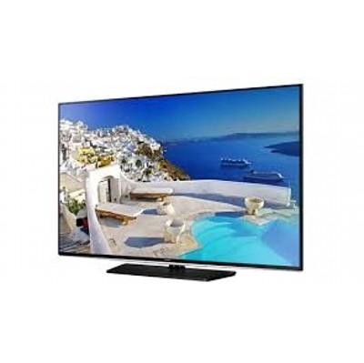 телевизор Samsung HG55EC690EB
