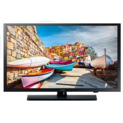 телевизор Samsung HG32EE590