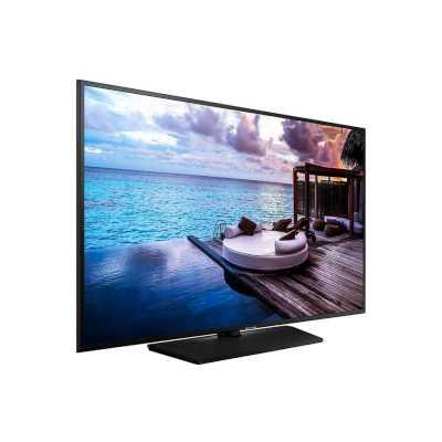 телевизор Samsung HG49EJ690U