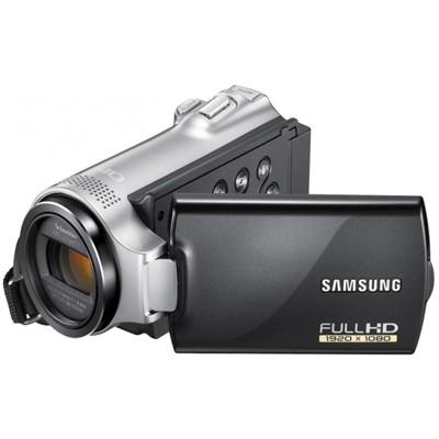 видеокамера Samsung HMX-H200SP