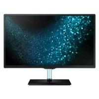Телевизор Samsung LT24H390SIX