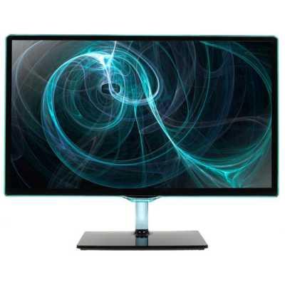 телевизор Samsung LT24H395SIX