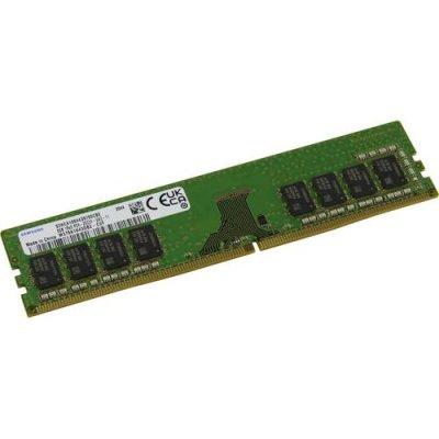 оперативная память Samsung M378A1K43DB2-CVF