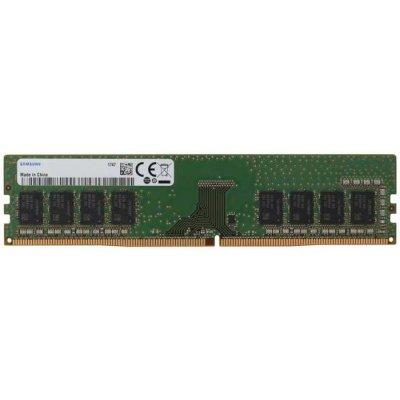 оперативная память Samsung M378A2G43MX3-CTD