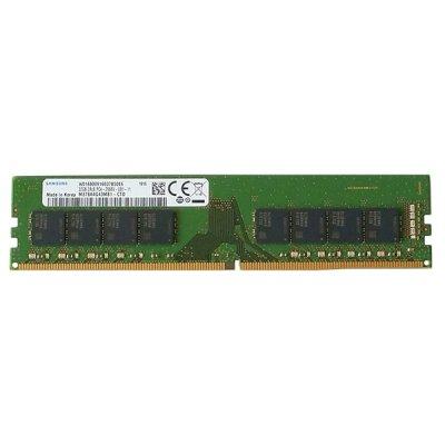 оперативная память Samsung M378A4G43MB1-CTD