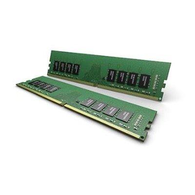 оперативная память Samsung M378A4G43MB1-CTDDY