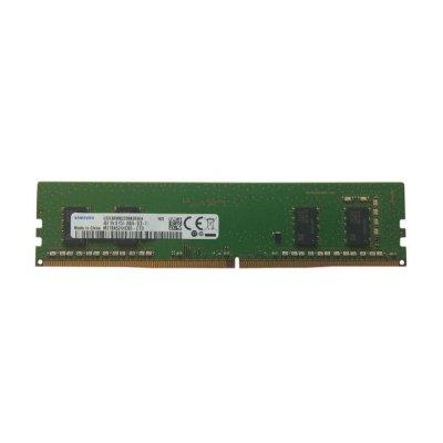 оперативная память Samsung M378A5244CB0-CTDDY