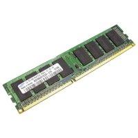 Оперативная память Samsung M378B5273TB0-CK000