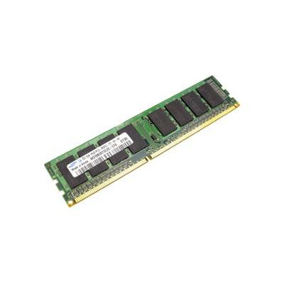 оперативная память Samsung M378B5273XXX-CH9XX