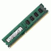 Оперативная память Samsung M378B5673XXX-CH9XX