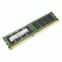 Оперативная память Samsung M378B5773DH0-CH9