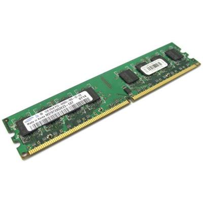 оперативная память Samsung M378T2863XXX-CF7XX