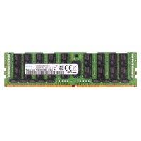 Оперативная память Samsung M386A8K40BM2-CTD6Q