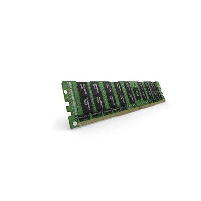 оперативная память Samsung M386A8K40BM2-CTD7Y