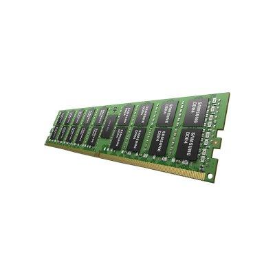 оперативная память Samsung M386A8K40CM2-CVFBY