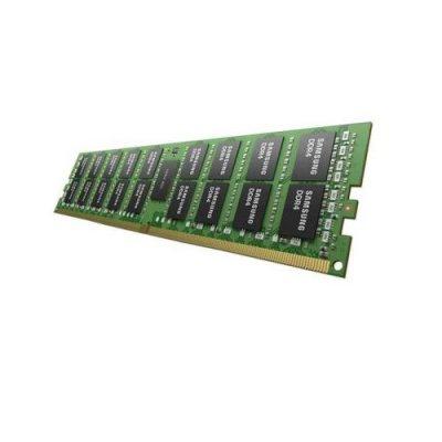 оперативная память Samsung M386AAG40MMB-CVF