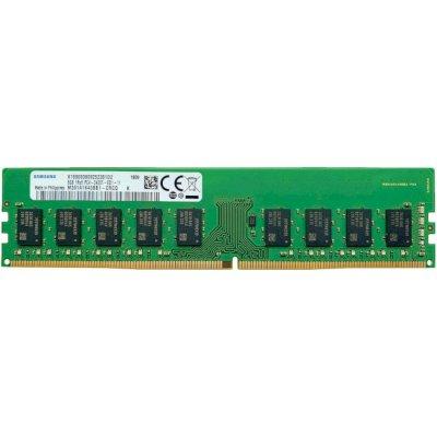 оперативная память Samsung M391A1K43BB2-CTDQY