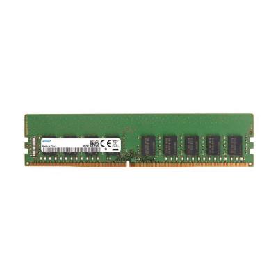 оперативная память Samsung M391A2K43BB1-CTD