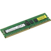 Оперативная память Samsung M393A1G40DB0-CPB0Q