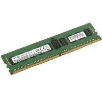 Оперативная память Samsung M393A1K43BB1-CTD6Q