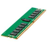 Оперативная память Samsung M393A2G40EB1-CRC0Q