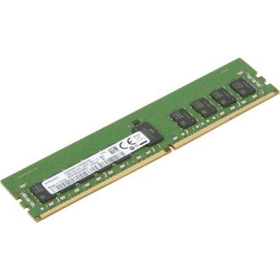 оперативная память Samsung M393A2K40BB2-CTD