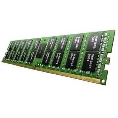 оперативная память Samsung M393A2K40DB2-CVFBY