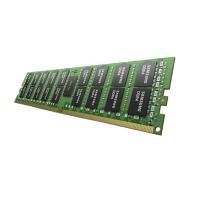 Оперативная память Samsung M393A2K43CB2-CTD