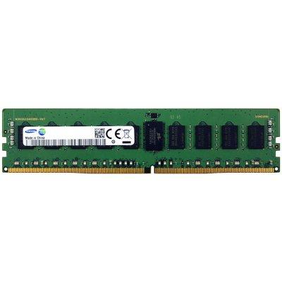 оперативная память Samsung M393A2K43CB2-CVFCO