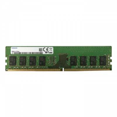 оперативная память Samsung M393A4G40AB3-CVFBY