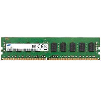 оперативная память Samsung M393A4G40AB3-CVFGQ
