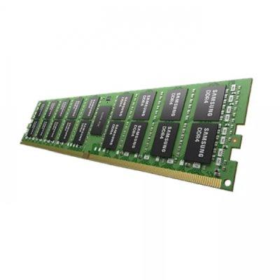 оперативная память Samsung M393A4G43AB3-CVFBY
