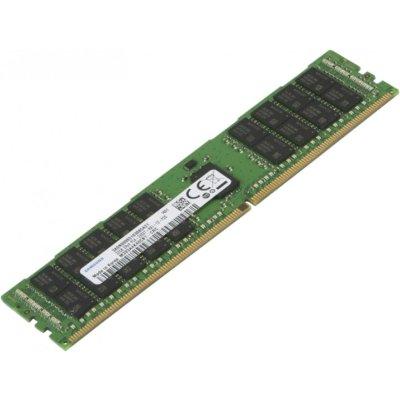 оперативная память Samsung M393A4K40CB1-CRC