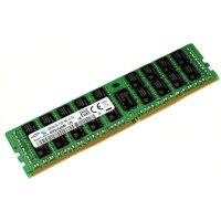 Оперативная память Samsung M393A4K40CB2-CTD