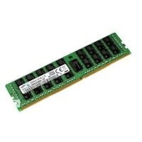 Оперативная память Samsung M393A4K40CB2-CTD6Q