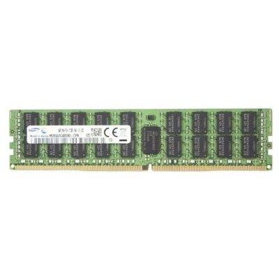 оперативная память Samsung M393A4K40CB2-CTD6Y