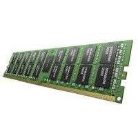 Оперативная память Samsung M393A4K40CB2-CTD7Y