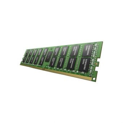 оперативная память Samsung M393A4K40CB2-CVFBY