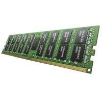 Оперативная память Samsung M393A4K40CB2-CVFCO