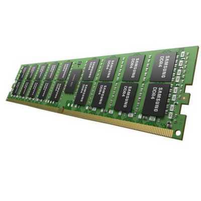 оперативная память Samsung M393A4K40DB2-CVF