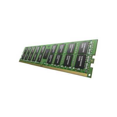 оперативная память Samsung M393A8G40MB2-CVF
